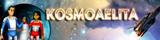 kosmoaelita