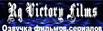 Victory-Tracker.ru